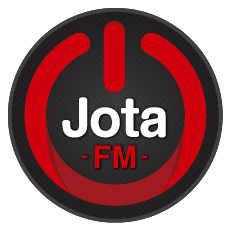Radio Jota FM