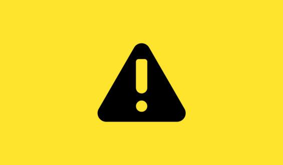 ¿Por qué suenan las alarmas de los bomberos en Capilla del Monte?