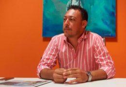PIDEN JUICIO POLITICO AL INTENDENTE DE CRUZ DEL EJE