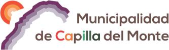 Capilla del Monte: NO hay casos de Coronavirus. Informacion Municipal