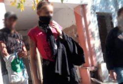 Encontraron a la joven que buscaban desde hacía una semana en Córdoba