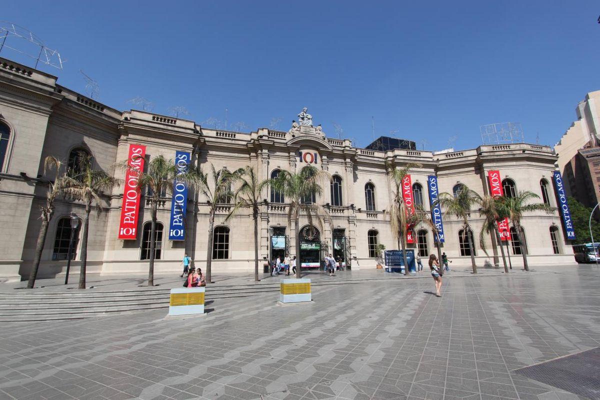 Autorizaron la apertura de shoppings en Córdoba
