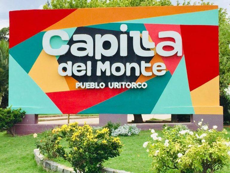 CAPILLA DEL MONTE: No se realizaran modificaciones por el momento en los protocolos establecidos