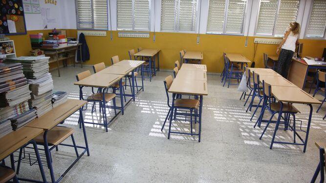 No habrá vuelta a clases presenciales en Córdoba