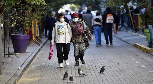 """Casos de coronavirus en Córdoba: está """"latente"""" la posible marcha atrás"""