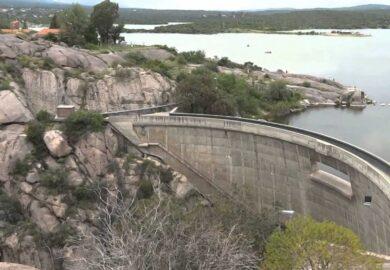 Dura condena al hermano de Lucas Bustos, por robos en el dique El Cajón