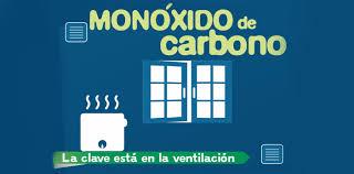 Capilla del Monte: una familia se descompuso por inhalar monoxido