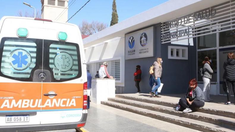 Coronavirus: Río Cuarto volverá a fase 1 por el aumento de casos