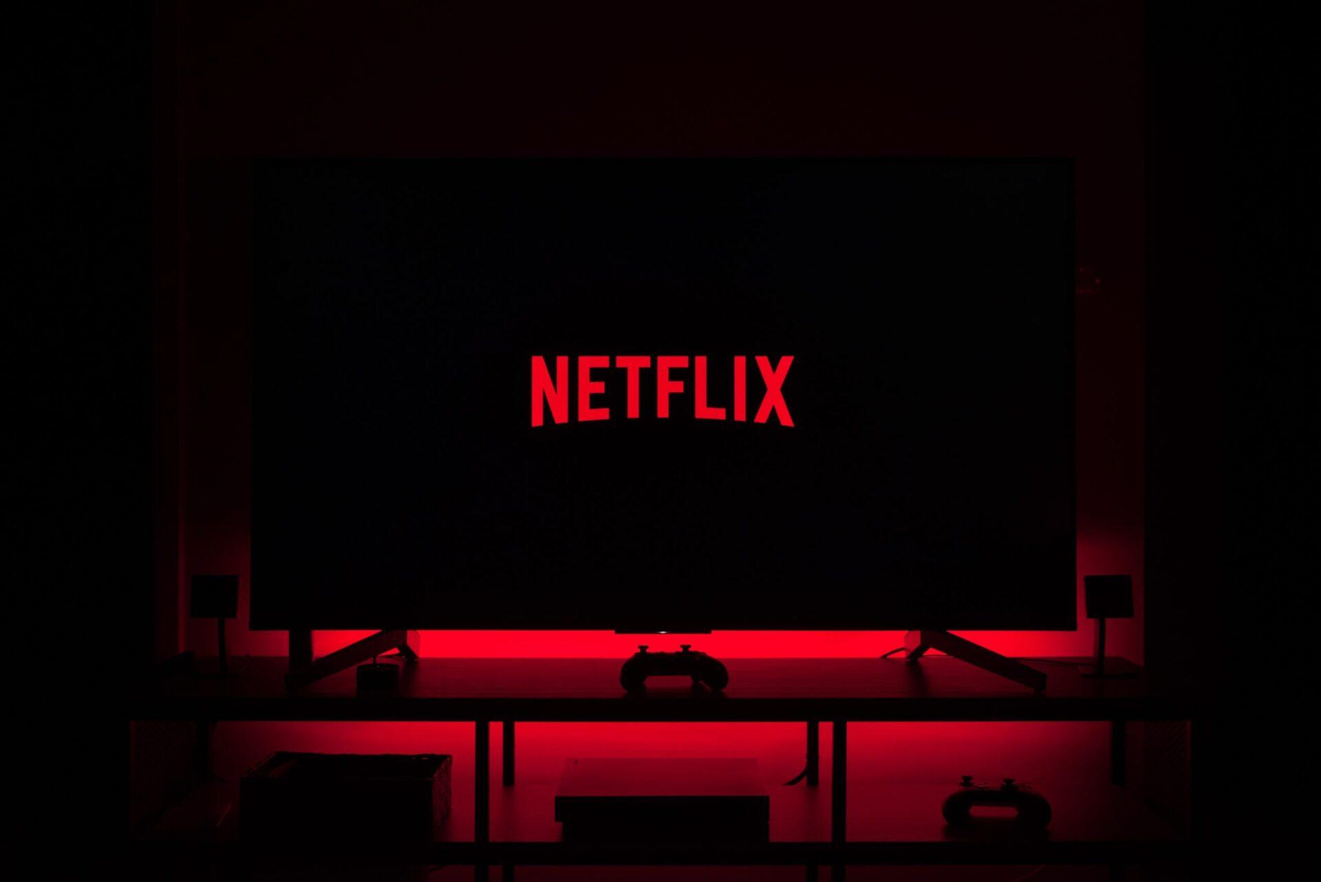 Netflix libera contenidos gratuitos para atraer clientes