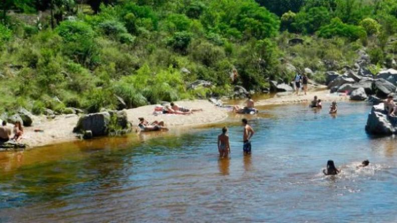 La vuelta del turismo en Córdoba: el cronograma para la apertura de la temporada de verano