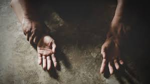 CAPILLA DEL MONTE : POR EL MOMENTO UNA PERSONA DETENIDA SOSPECHADO DE VIOLACION