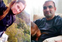 URGENTE: Galván declaró ante la fiscal  y buscan a Ivana en la zona del Camino del Cuadrado