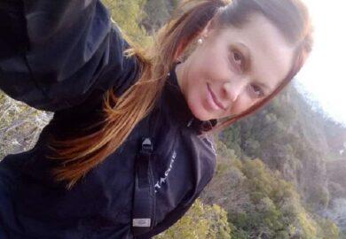 Tras el hallazgo del cuerpo de Ivana Módica, convocan a una marcha para pedir justicia