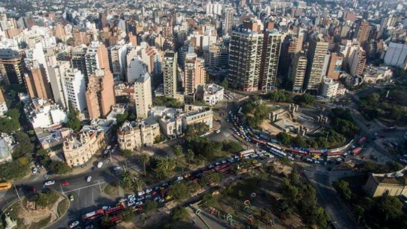 Córdoba no acatará las restricciones de circulación
