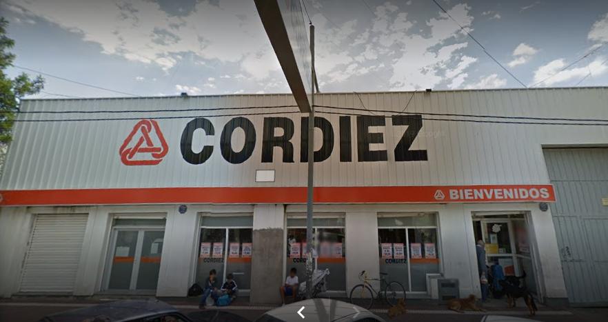 Pese a los casos de Covid-19 el Cordiez de Capilla del Monte permanece abierto
