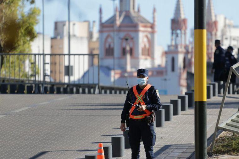 Nuevas restricciones en Córdoba: qué se podrá hacer y qué no desde el 7 al 18 de junio