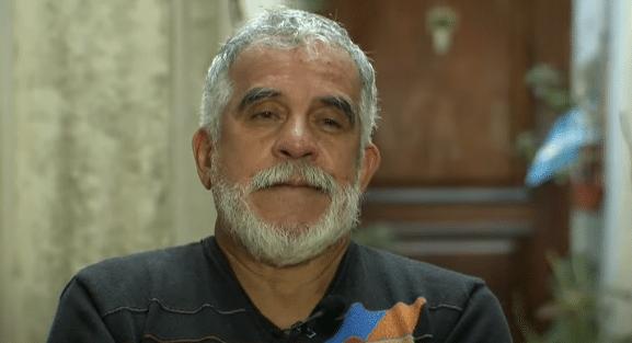 El padre de Cecilia Basaldúa insiste en encontrar al verdadero culpable