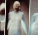Dante Franch: Una vida en contacto extraterrestre