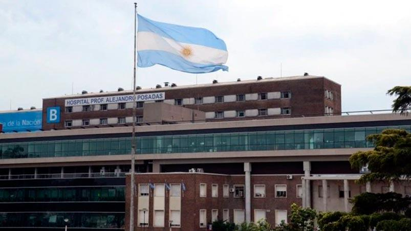 El hospital del vacunatorio VIP aplicó casi 400 dosis de manera irregular